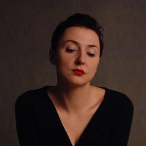 Anna Zawadzka Dziuda's Profile