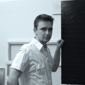Béla Dohárszky