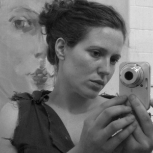 Amy Bernays's Profile
