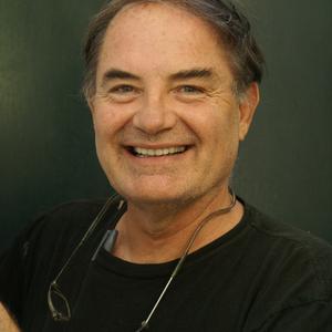 Armando Melendez