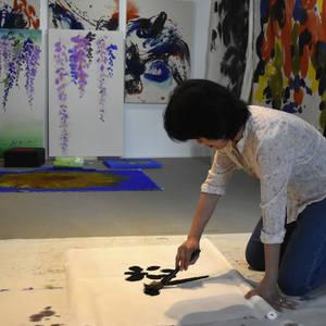 Yeachin Tsai's Profile