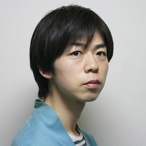 Kotaro MACHIYAMA's Profile