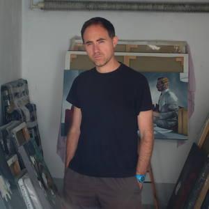 Alessandro Pagani's Profile