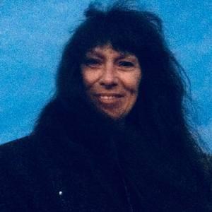 Mim Aylett's Profile