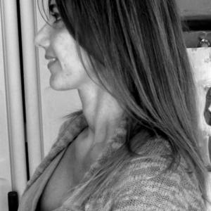 Fabiana Minieri