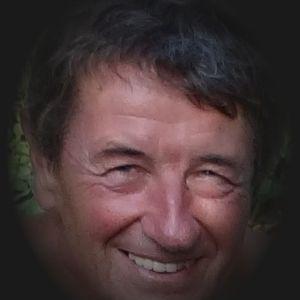 Johann Wendelin Heiss's Profile