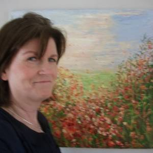 Therese O'Keeffe's Profile