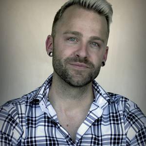 johnie thornton's Profile