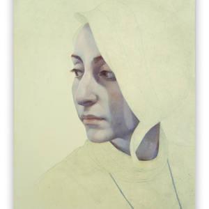 Ilsa Brittain's Profile