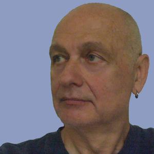 Michael Molly's Profile