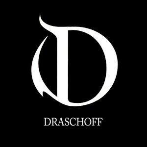 Boris Draschoff