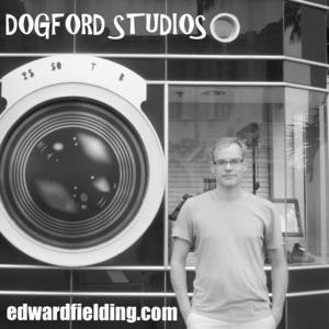 Edward Fielding
