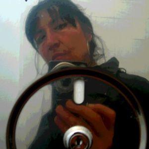 Paola Volpato's Profile