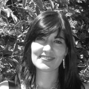 Ana Maria Botero