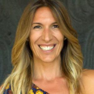 Manuela Xavier's Profile