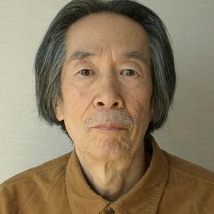 Ichiro Yamamoto's Profile