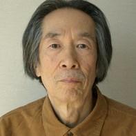 Ichiro Yamamoto