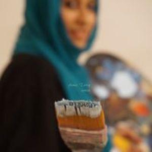 Asma Tariq