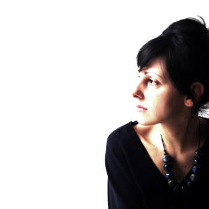 Sabrina Garrasi's Profile
