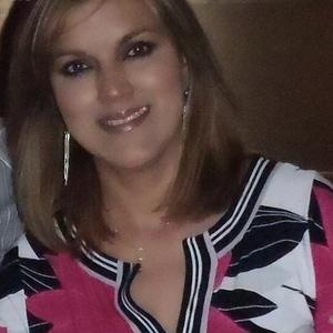Nora Romero's Profile
