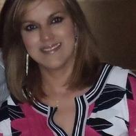 Nora Romero