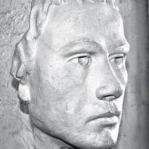 Wolfgang Schmidt avatar