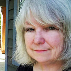 Melinda Patrick's Profile