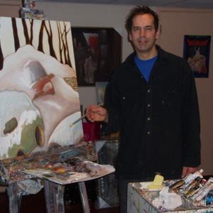 David Abelson