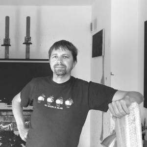 Robert Motelski's Profile