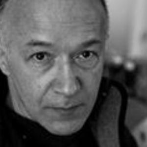 Simon Krupin's Profile