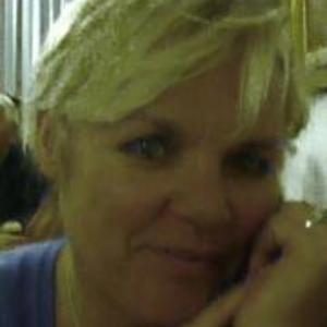 Jolande Vermeulen's Profile