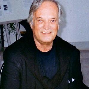 CARLO MAIOLINI's Profile