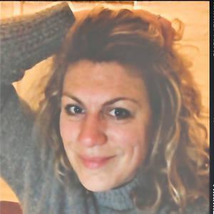 Danielle van Broekhoven's Profile