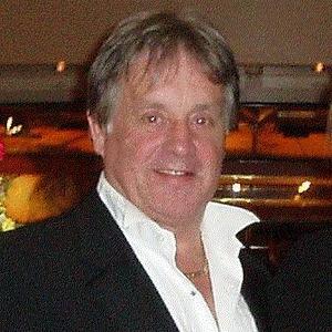 David Halpin