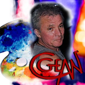 Claude GEAN
