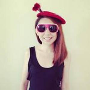 Cissy Chen
