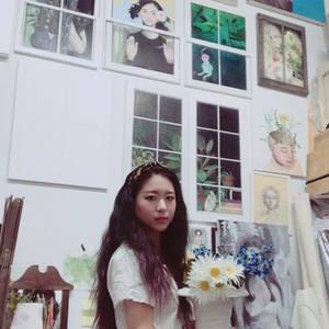 Natsumi Goldfish's Profile