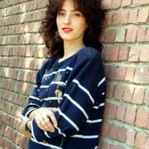 Albena Vatcheva's Profile