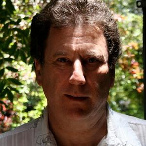 Dave Richanbach