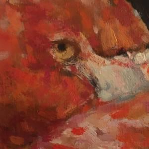Betty Southerland avatar