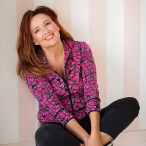 Eugenia Binousse's Profile