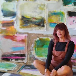 Kim McAninch's Profile
