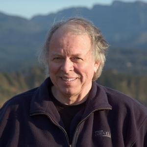 Frank Lynch