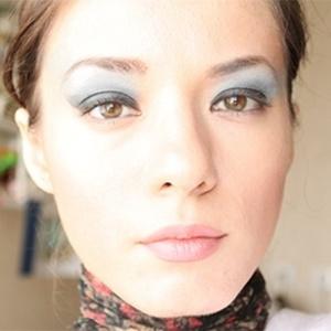 Loredana Găină's Profile