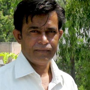 Sardar Jadhav's Profile