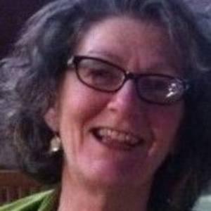 Sue Sabro's Profile