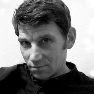 Jaroslaw Broitman's Profile