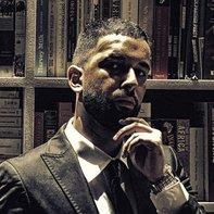 Azzedine Jamal