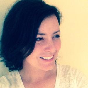 Clare Hoath's Profile