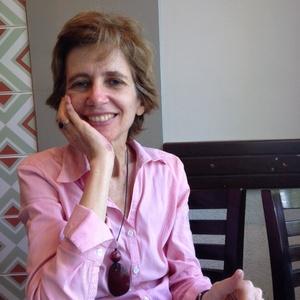 Denise Forster